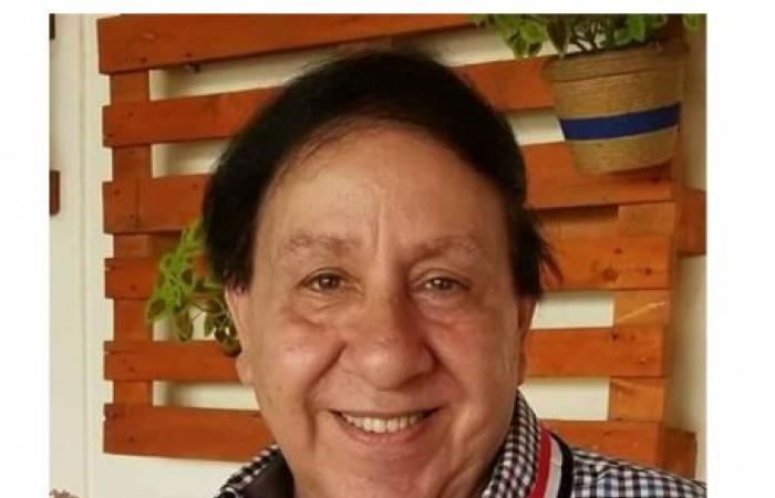 رئيس التحرير يكتب: نداء الى وزير الداخلية