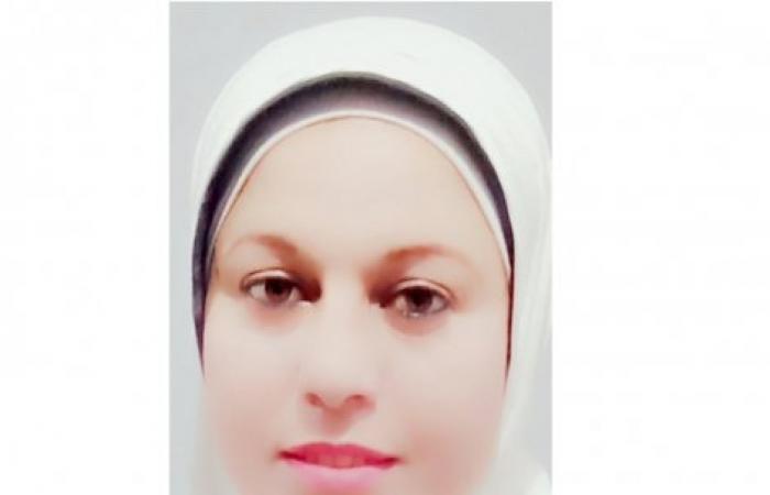 د. مريم السعودي خطاب تكتب: مشروب العرقسوس أشهر المشروبات الرمضانية