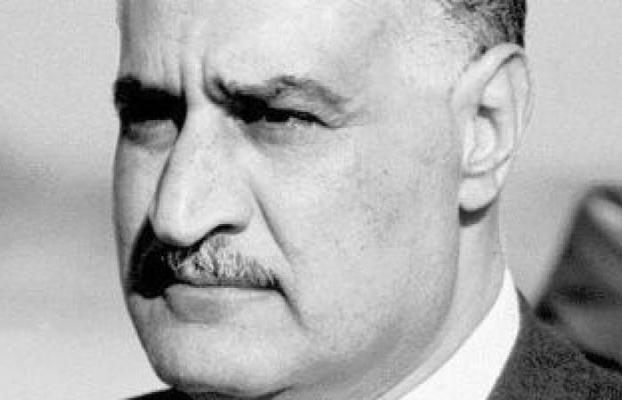 سعيد الشحات يكتب: ذات يوم.. 25 سبتمبر 1956.. شيعة العراق يحولون الاحتفال بذكرى استشهاد الحسين إلى تأييد لقرار تأميم قناة السويس