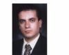 الدكتور صبري أبو حسين يكتب: الشيخ الإمام عبدالمجيد سليم: تكوينه وتأثيره(1)