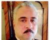 عادل أبو طالب يكتب: ضلالات الشيوخ وسذاجة الاتباع