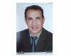 باسم أحمد عبد الحميد يكتب: الثقافةُ العربيةُ بين الماضي والحاضر